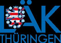 Logo von Landesärztekammer Thüringen